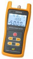 Máy đo công suất quang JW -3208