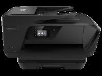 Máy in All in One HP Officejet 7510 Wide Format (G3J47A)