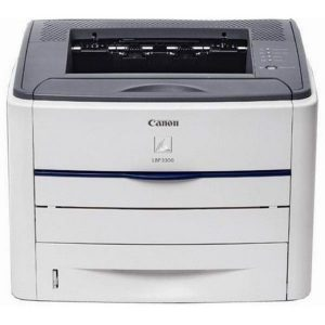 Máy in Canon LBP 3300