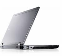 LAPTOP DELL LATITUDE E6410- INTEL CORE I5-540M- RAM 4GB- HDD 320GB- HD GRAPHICS- 14INCH HD LED