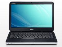 LAPTOP DELL VOSTRO 1450- INTEL CORE I3-2310M- RAM 4GB- HDD 320GB- HD GRAPHICS 3000- 14INCH