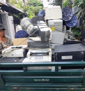 thu mua máy in cũ đà nẵng